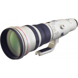 обектив Canon EF 800mm f/5.6L IS USM