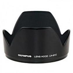 Olympus LH-61C Lens Hood 58mm (байонет)