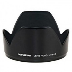 Olympus LH-61C Lens Hood 58mm (bayonet)