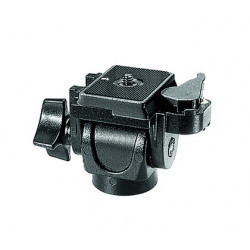 Tripod head Manfrotto 234RC two-position monopod head