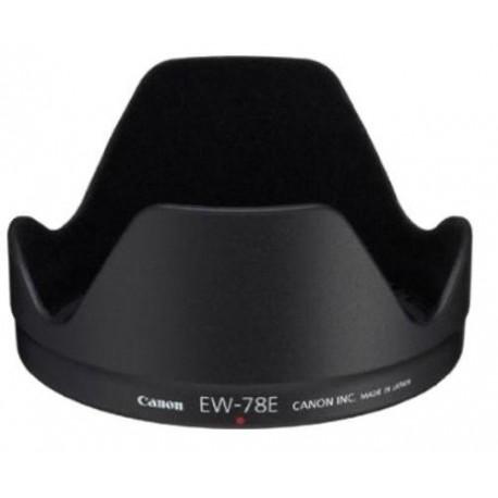 Canon EW-78E Lens Hood 72mm (байонет)