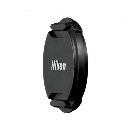 Nikon LC-N40.5 Lens Cap (Black)