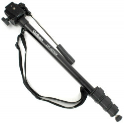 Velbon UP-400DX Video Monopod