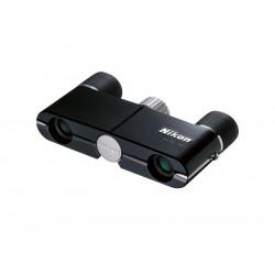 бинокъл Nikon 4X10 DCF (черен)