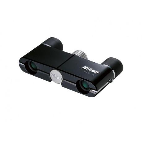 Nikon 4X10 DCF (черен)