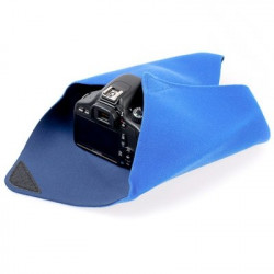 Novoflex WRAP-S 20 x 20 cm neoprene cloth