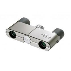 бинокъл Nikon 4X10 DCF (шампанско)