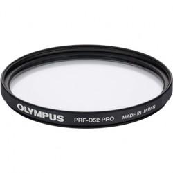 Filter Olympus PRF-D52 MFT Protection Filter