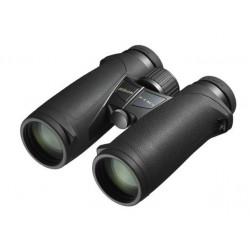 бинокъл Nikon EDG 8X32