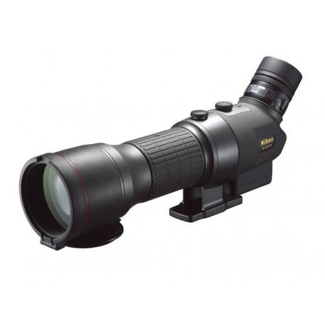 Nikon EDG Fieldscope 65-A