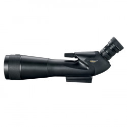 Spotting scope Nikon PROSTAFF 5 Fieldscope 82-A