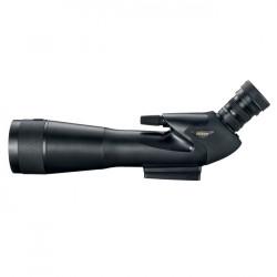 зрителна тръба Nikon PROSTAFF 5 Fieldscope 82-A