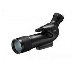 Spotting scope Nikon PROSTAFF 5 Fieldscope 60-A