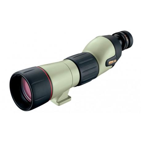 Nikon Fieldscope ED III