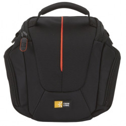 Bag Case Logic DCB-304