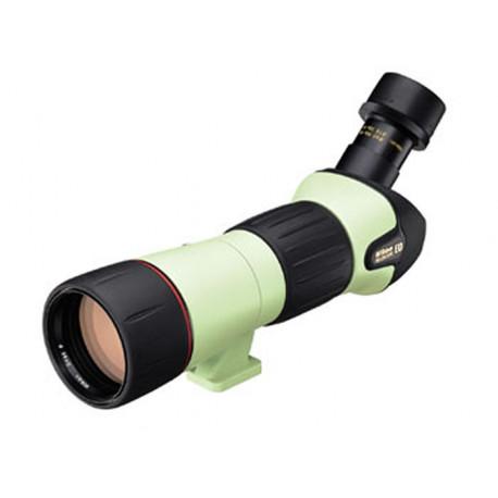 Nikon Fieldscope III Angled