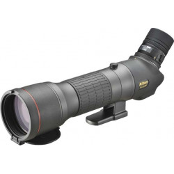 зрителна тръба Nikon EDG Fieldscope 85-A