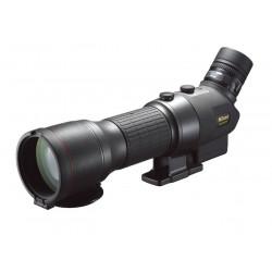 зрителна тръба Nikon EDG Fieldscope 85-A VR