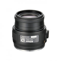 Nikon 16x/20x Wide (FEP-20W)