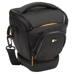 Bag Case Logic SLRC - 200 (Black)