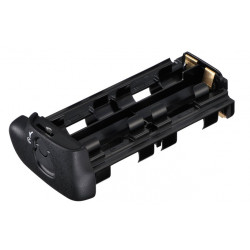 Accessory Nikon MS-D12 AA Battery Holder