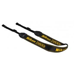 Nikon AN-DC6ENeckstrap camera strap