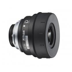 аксесоар Nikon SEP-25
