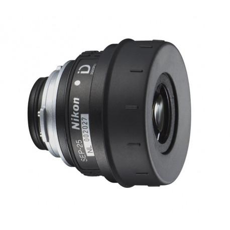 Nikon SEP-25