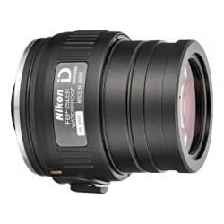 аксесоар Nikon FEP-25LER