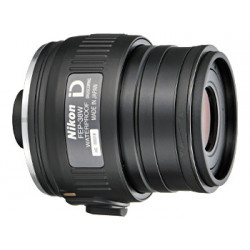 аксесоар Nikon 30x/38x Wide (FEP-38W)