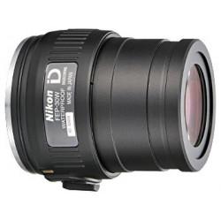 аксесоар Nikon 24x/30x Wide (FEP-30W)