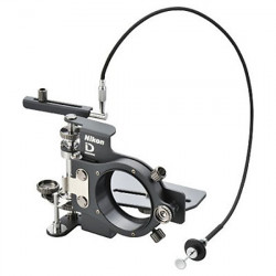 Fieldscope Digital Camera Bracket FSB-U1