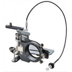 Fieldscope Digital Camera Bracket FSB-8