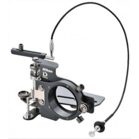 Nikon Fieldscope Digital Camera Bracket FSB-8