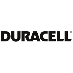 Battery Duracell DR9902 equivalent to Olympus BLS-1