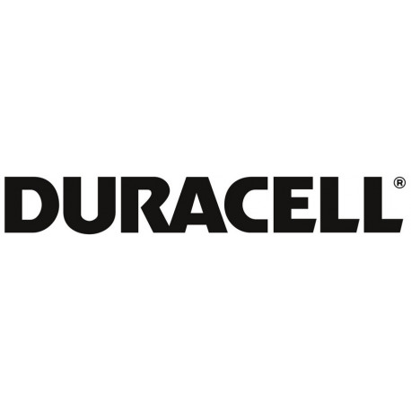 Duracell DR9902 equivalent to Olympus BLS-1
