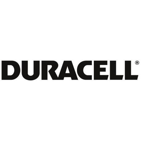 Duracell DR9902 еквивалент на Olympus BLS-1