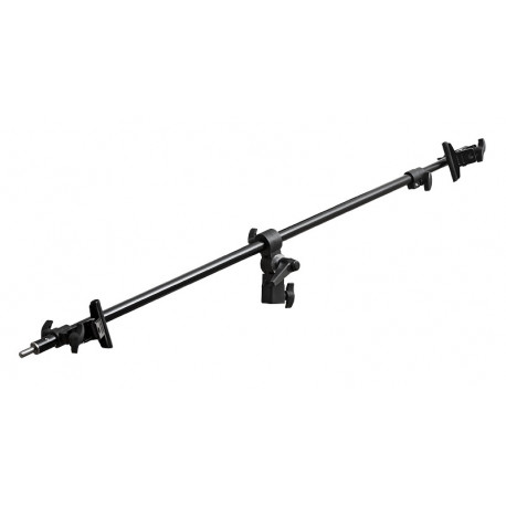 Dynaphos Reflector arm 20254