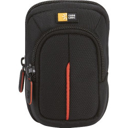 Bag Case Logic DCB-302 (Black)
