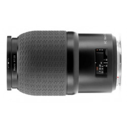 обектив Hasselblad HC 120mm f/4 Macro II
