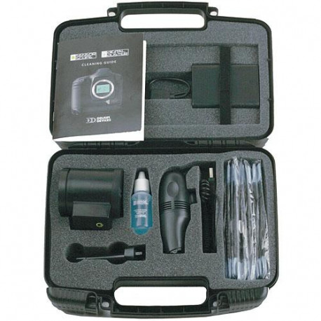 Delkin Devices DD / SS-SCOPE 2 Sensor Scope - Cleaning kit