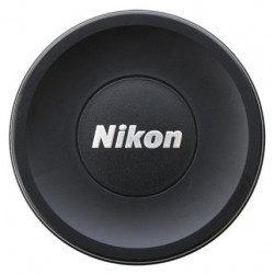 Nikon Front Lens Cap for Nikon 14-24mm f / 2.8 ED GN