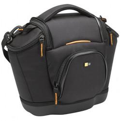 чанта Case Logic SLRC-202