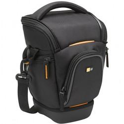 чанта Case Logic SLRC-201