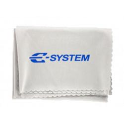 E-System Lens Cloth