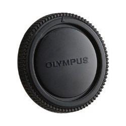 аксесоар Olympus BC-1 Body Cap