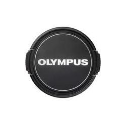 аксесоар Olympus LC-40.5 Lens Cap