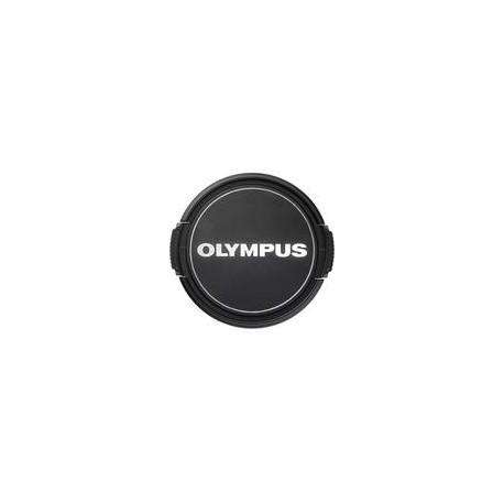 Olympus LC-40.5 Lens Cap