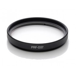 Olympus PRF-D37 MFT Protection Filter
