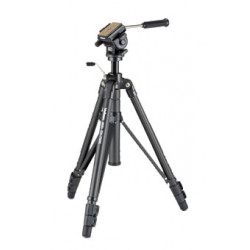 Tripod Velbon DV-7000 Video Tripod